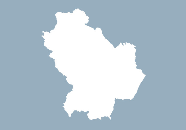 lavasciuga-basilicata