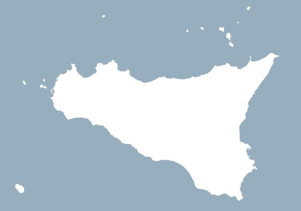 lavasciuga-sicilia