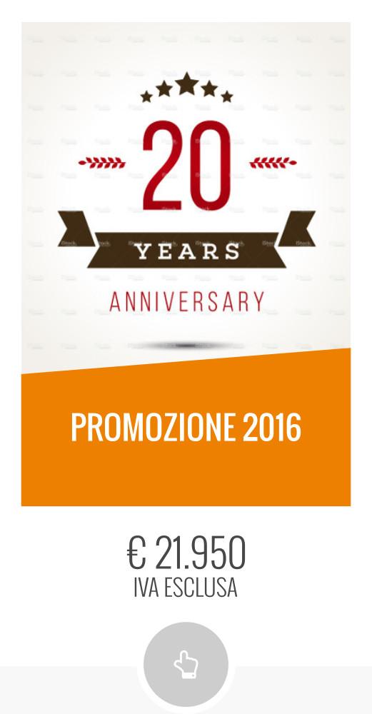 promo_2016