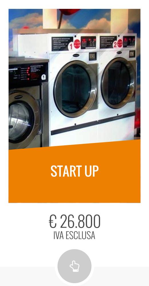 promo_startup