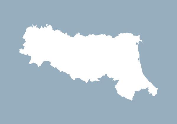 lavasciuga-emiliaromagna