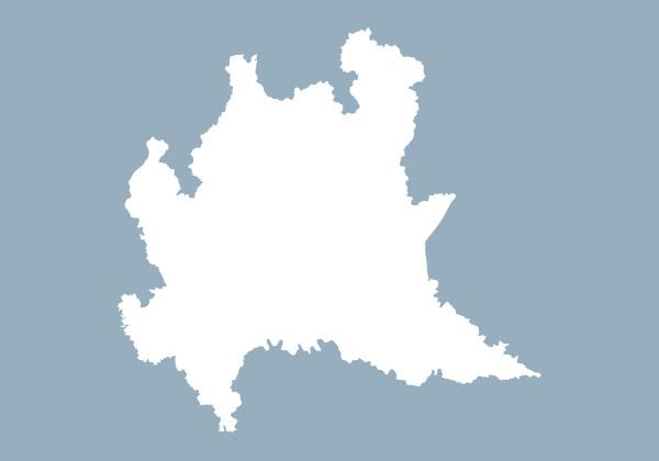 lavasciuga-lombardia