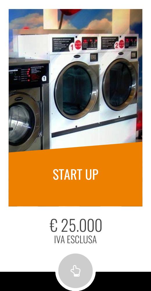 promo_startup_n
